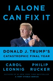 Download I Alone Can Fix It