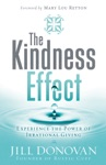 The Kindness Effect