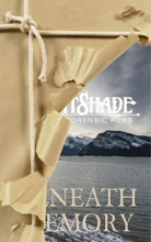 The NightShade Forensic Files: Beneath Memory (Book 11)