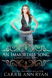An Immortal's Song PDF Download