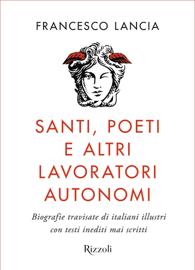 Santi, poeti e altri lavoratori autonomi