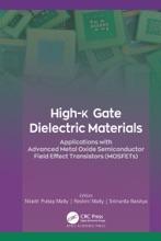 High-k Gate Dielectric Materials