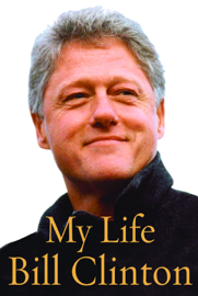 My Life PDF Download