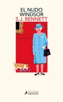 El nudo Windsor (Su Majestad, la reina investigadora 1) ebook Download