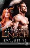 Download and Read Online La meute Enoch