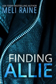 Finding Allie PDF Download