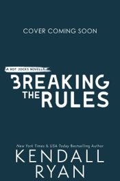Download Breaking the Rules