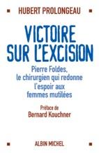 Victoire Sur L'excision