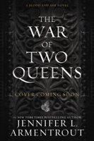 Pdf The War of Two Queens