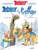 René Goscinny, Albert Uderzo, Didier Conrad & Jean-Yves Ferri - Astérix - Astérix et le Griffon - n°39 illustration