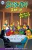 Scooby-Doo Team-Up (2013-2019) #78