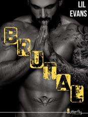 Download Brutal