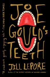 Joe Gould's Teeth PDF Download