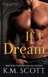 If I Dream PDF Download