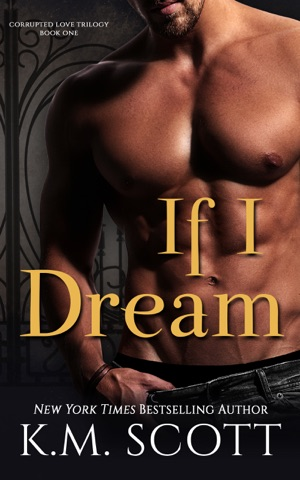 If I Dream PDF Download