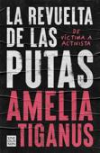 La revuelta de las putas Book Cover