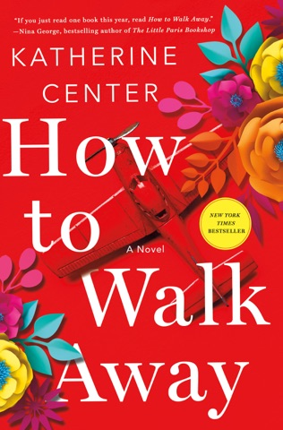 How to Walk Away PDF Download