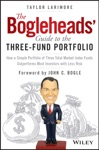 The Bogleheads Guide To The Three-Fund Portfolio