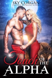 Touch of the Alpha PDF Download