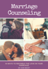 Dr. Jane Smart - Marriage Counseling artwork