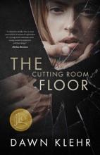 The Cutting Room Floor