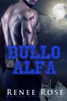 Download and Read Online Bullo Alfa