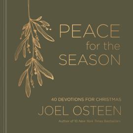 Peace for the Season
