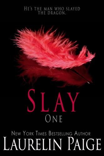 Laurelin Paige - Slay