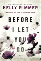 Before I Let You Go ebook Download