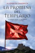 La promesa del templario Book Cover