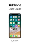 IPhone User Guide For IOS 114