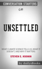 DailysBooks - Unsettled: What Climate Science Tells Us, What It Doesn't, and Why It Matters by Steven E. Koonin: Conversation Starters artwork