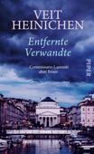 Download and Read Online Entfernte Verwandte