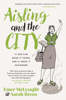 Emer McLysaght & Sarah Breen - Aisling and the City artwork