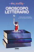 Oroscopo letterario Book Cover
