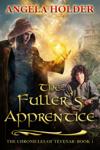 The Fuller's Apprentice