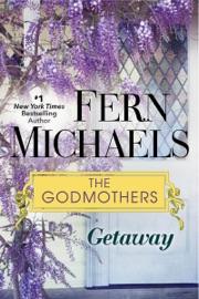 Getaway PDF Download
