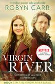 Download and Read Online Virgin River
