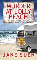 Download Murder at Lolly Beach ePub | pdf books