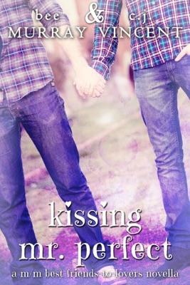 Kissing Mr. Perfect