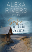 Download Safe in his arms ePub   pdf books