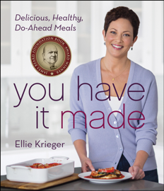 You Have It Made PDF Download