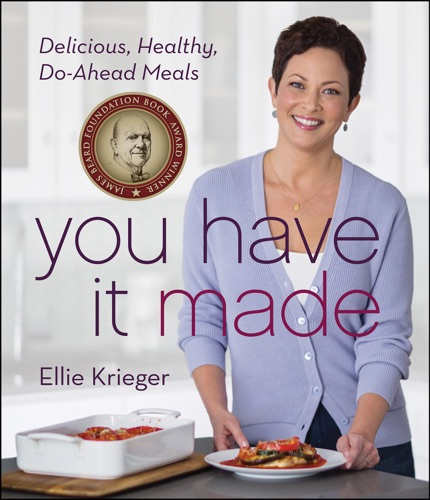 You Have It Made E-Book Download