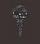 The Key (2018)