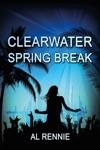 Clearwater Spring Break