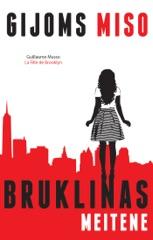 Bruklinas meitene
