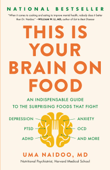 This Is Your Brain on Food