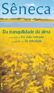 Da Tranquilidade da Alma Book Cover