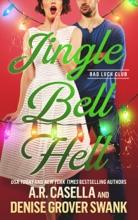 Jingle Bell Hell