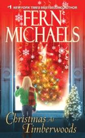 Christmas At Timberwoods PDF Download